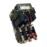 Square D 8536 Size 3 Motor Starter