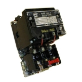Square D Size 2 Motor Starter