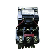 Square D Size 1 Motor Starter